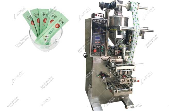 Semi Automatic Manual Honey Filling Machine For Sale